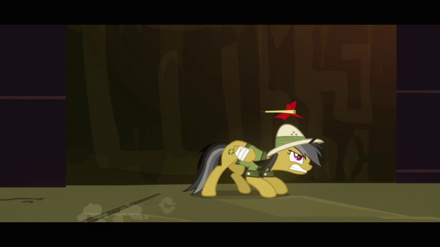 File:Daring Do avoids dart S2E16.png