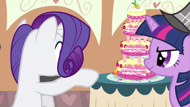 File:Rarity took bite S2E24.png