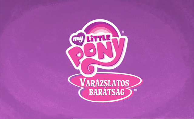 File:Show Title - Hungarian (DVD).png