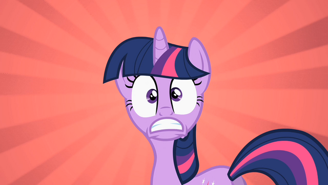 File:Twilight realizing she will be tardy S2E3.png