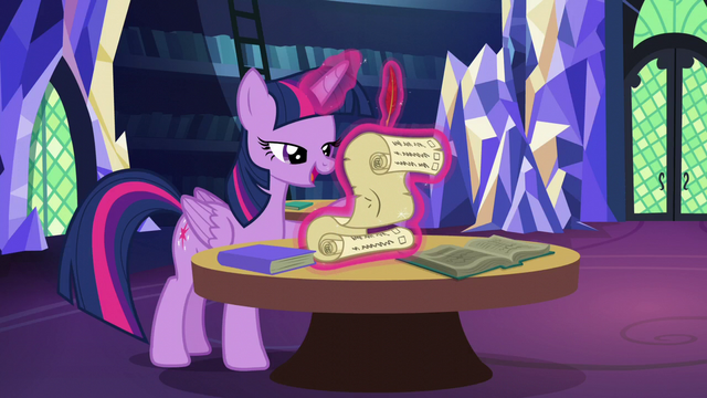File:Twilight writing potential friendship lessons S6E1.png