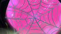 Thumbnail for version as of 14:10, October 30, 2015
