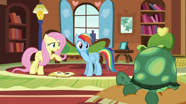 "File:Fluttershy ""But don't worry"" S5E5.png"
