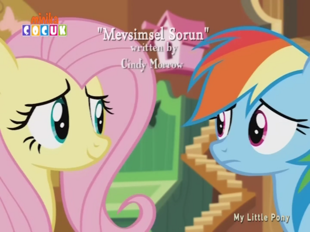 File:S5E5 Title - Turkish.png