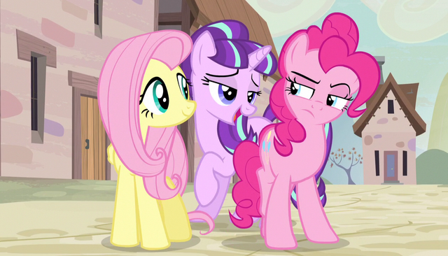 "File:Starlight singing ""do you ever wonder why?"" S5E1.png"