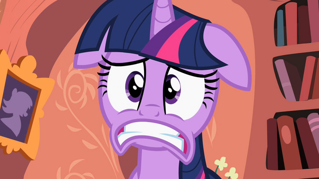 File:Twilight Sparkle worried S02E10.png