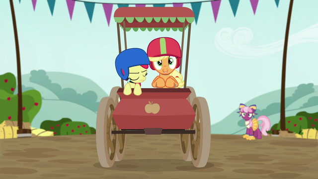 File:Applejack 'This is perfect!' S6E14.png