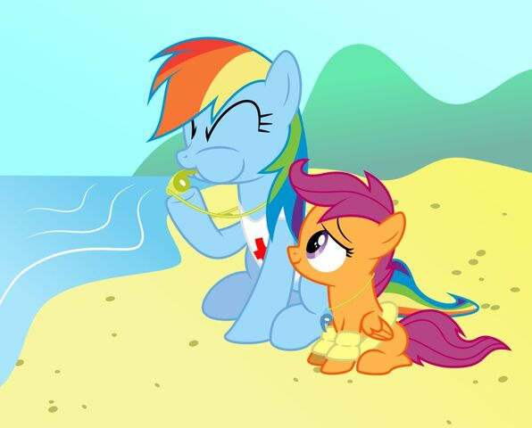 File:FANMADE Pegasi Lifeguards.jpg