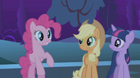 Pinkie PieDerp1 S01E02