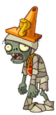 File:Plants vs Zombies Mummy.png