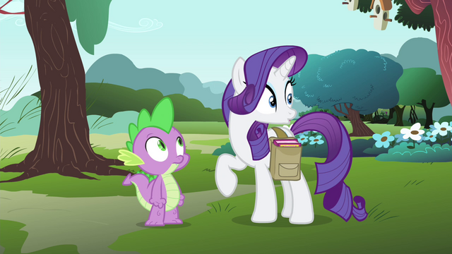 File:Rarity sees something in the distance S4E23.png