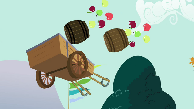 File:Barrels getting flied away S3E05.png