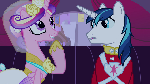 File:Cadance Shining Armor S2E26.png