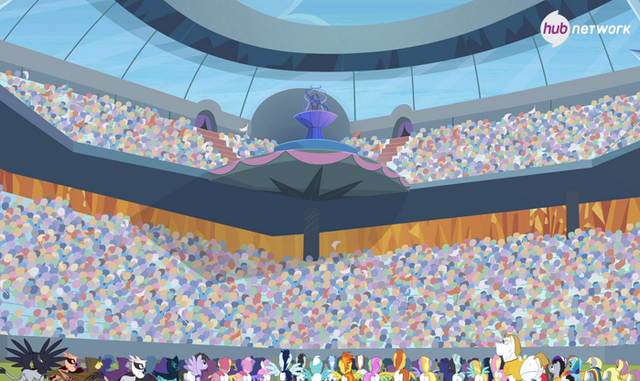 File:Equestria Games torch S4E24.png