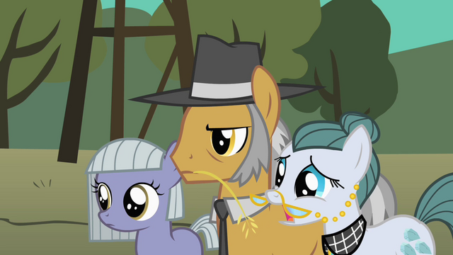 File:Pinkie Pie family S01E23.png