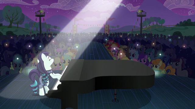 "File:Rara sings ""just like the magic inside of you"" S5E24.png"