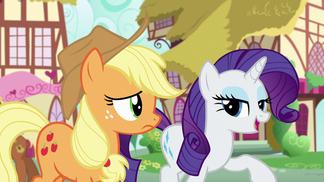 "File:Rarity ""try to relax"" S6E10.png"