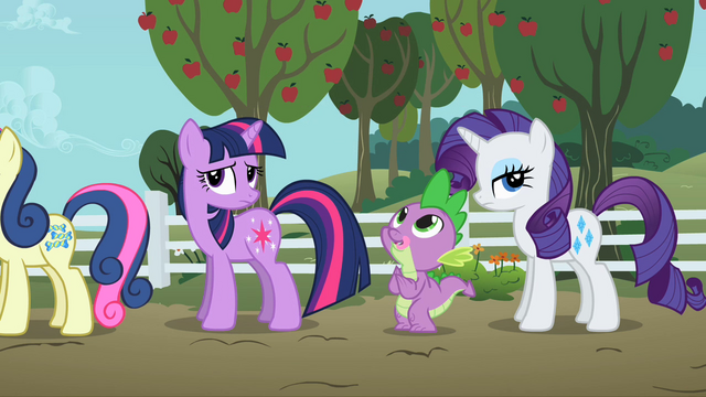 File:Rarity whatever S2E15.png