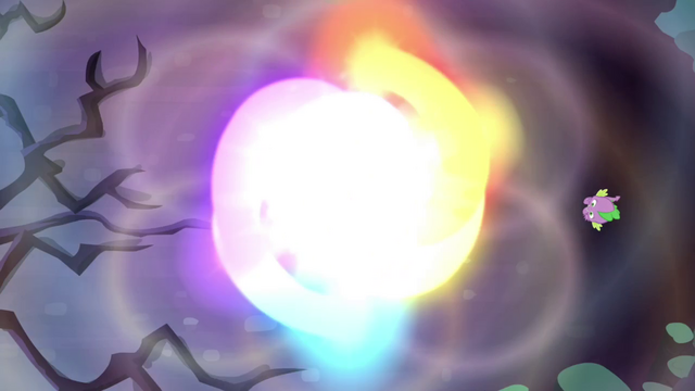 File:The magic leaving the chest S4E26.png