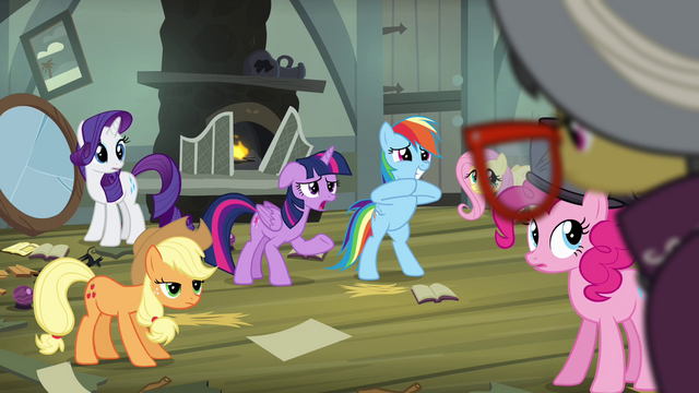 "File:Twilight ""we didn't do this!"" S4E04.png"
