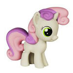 Funko Sweetie Belle regular vinyl figurine