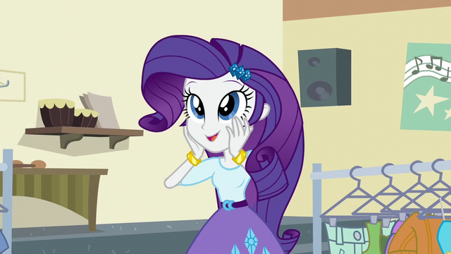 "File:Rarity ""spending time on my friends"" EG3.png"