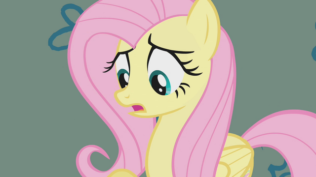 File:Fluttershy looks down at her shadow S1E07.png