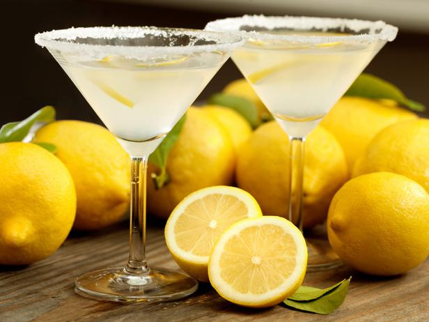 File:Lemon drop cocktail.jpg