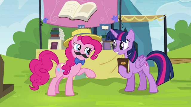 "File:Pinkie Pie ""told you I'd take care of everything"" S4E22.png"