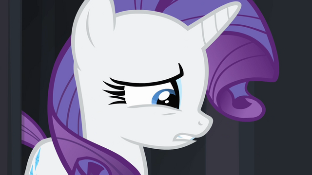 File:Rarity 'What have I done' S4E08.png
