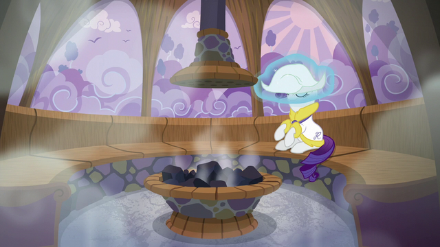 File:Rarity putting the cloth back on S6E10.png