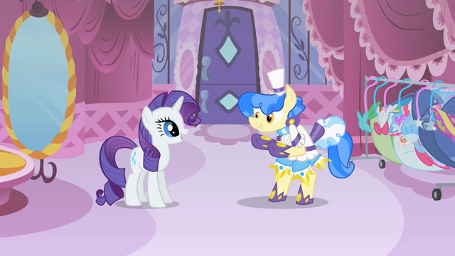 File:Sapphire Shores zigfilly follies 2 S01E19.png