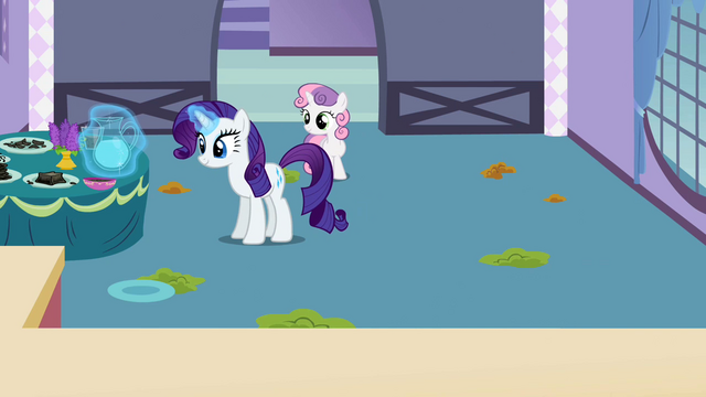 File:Sweetie Belle Wait 1 S2E5.png