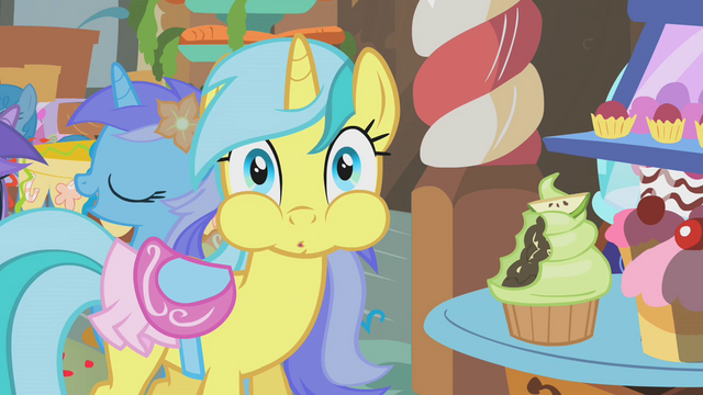 File:Baked bads S1E12.png