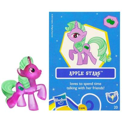 File:Crystal-Shine Mystery Pony Apple Stars.jpg