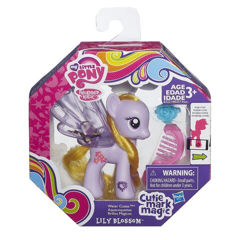 File:Cutie Mark Magic Lily Blossom Water Cuties Wave 2 doll packaging.jpg