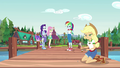 Equestria Girls afraid to use their powers EG4.png