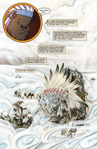 File:Friends Forever issue 31 page 5.jpg