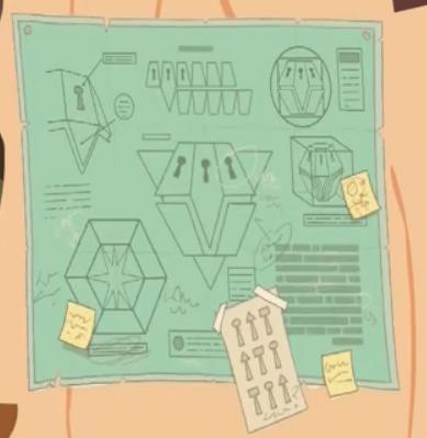 File:Harmony Box Blueprint S4E15.png
