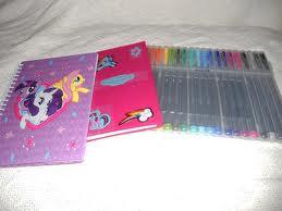 File:Notebooks.jpg