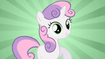 Sweetie Belle 'magic tricks' S1E18.png