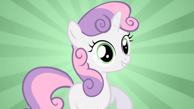 File:Sweetie Belle 'magic tricks' S1E18.png