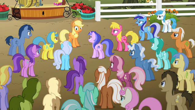File:Everypony upset S02E15.png
