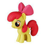 Funko Apple Bloom regular vinyl figurine