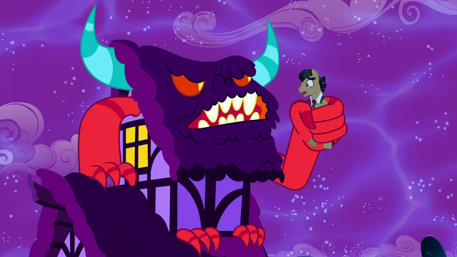 File:Monster house holding Filthy Rich S5E13.png
