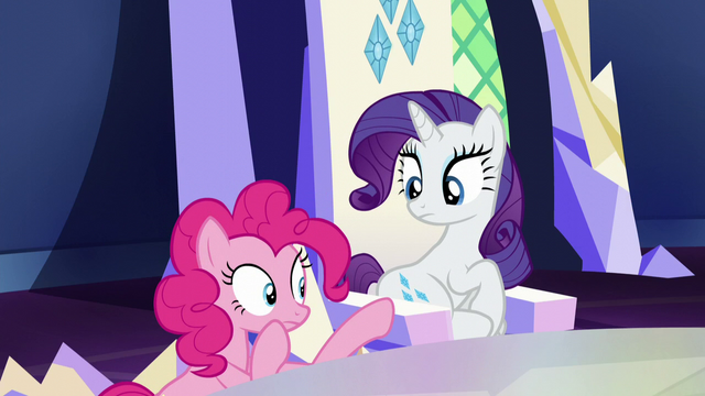 File:Pinkie inspects Rarity's cutie mark S5E22.png