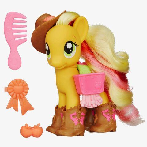 File:Rainbow Power Fashion Style Applejack.jpg