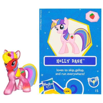 File:Crystal-Shine Mystery Pony Holly Dash.jpg