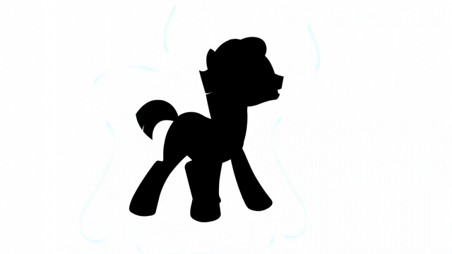 File:Double Diamond flash silhouette S5E2.png