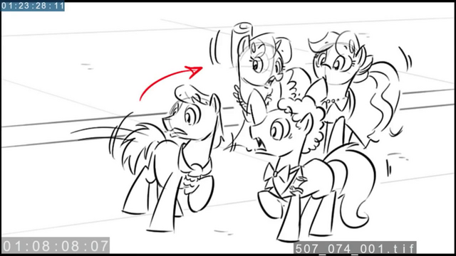 File:EW animatic - Ponies gasp at the Smooze.png